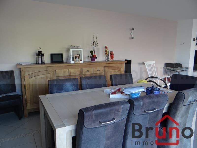 Vendita casa Vron 251500€ - Fotografia 9