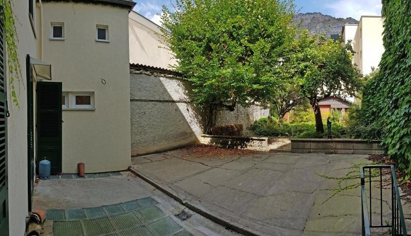 Location appartement Nantua 699€ CC - Photo 12