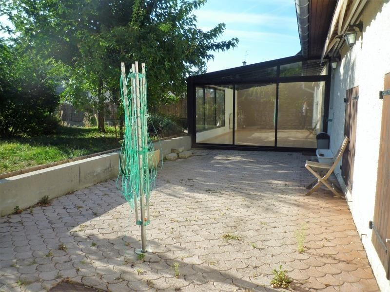 Sale house / villa Culoz 186 000€ - Picture 3