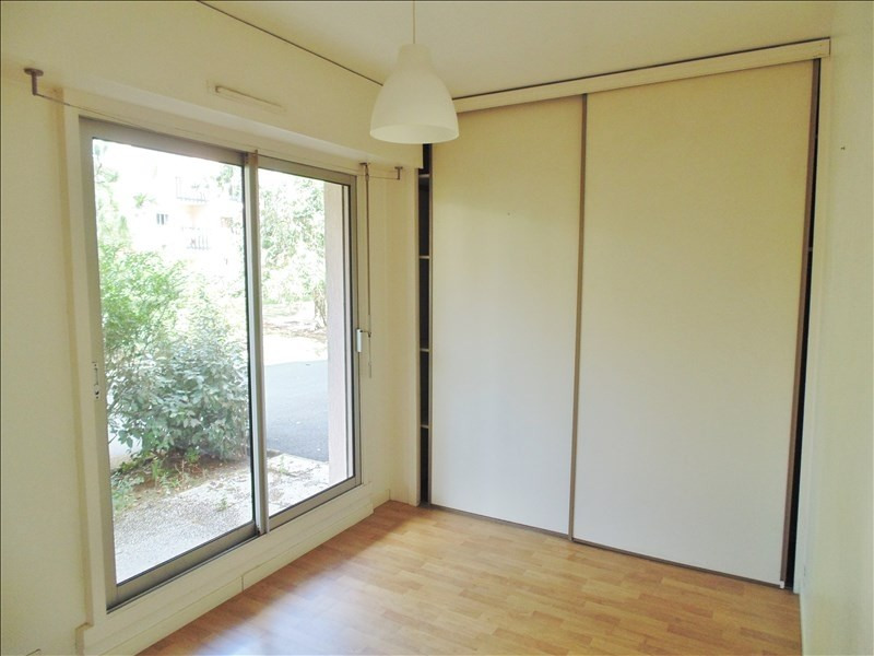 Sale apartment La baule 115 500€ - Picture 3