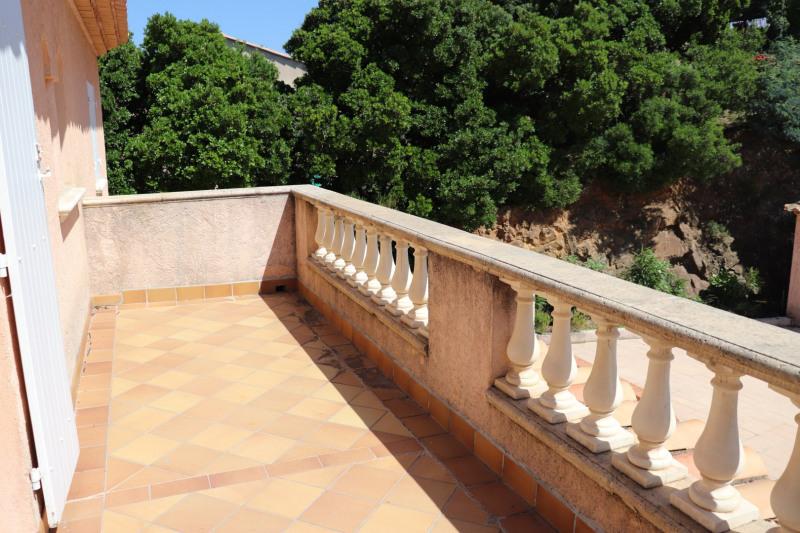 Rental house / villa Cavalaire sur mer 1900€ CC - Picture 23