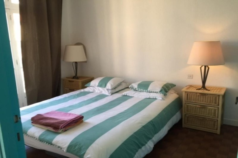 Sale apartment Bormes les mimosas 285 000€ - Picture 9