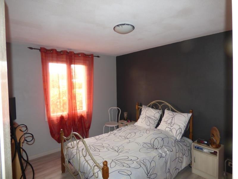 Vente maison / villa Bessay sur allier 155150€ - Photo 5