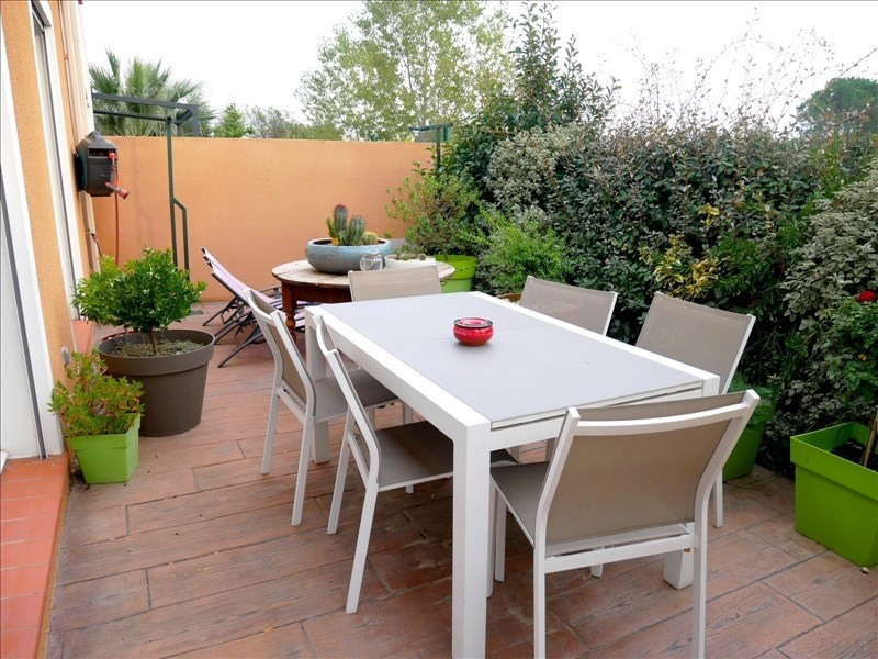 Sale house / villa Perpignan 232 000€ - Picture 1