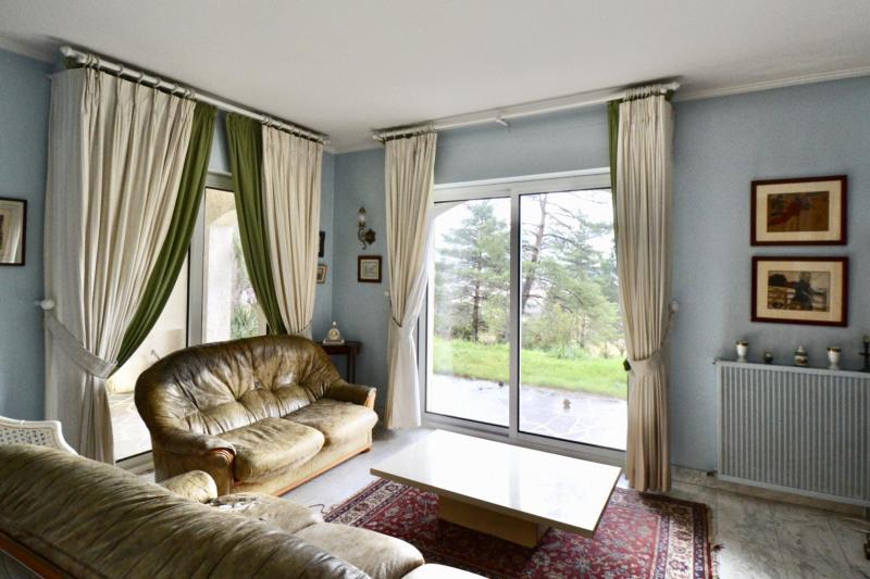 Sale house / villa Millau 490000€ - Picture 6
