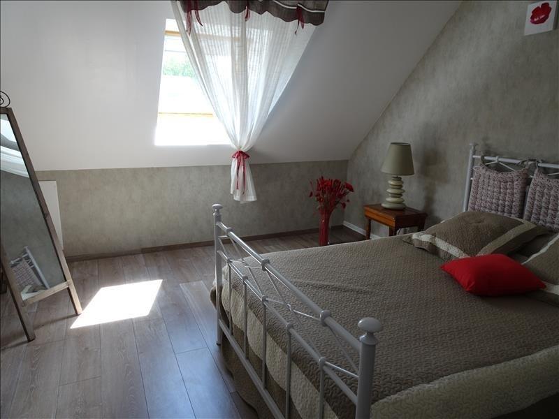 Sale house / villa Pont audemer 349500€ - Picture 7