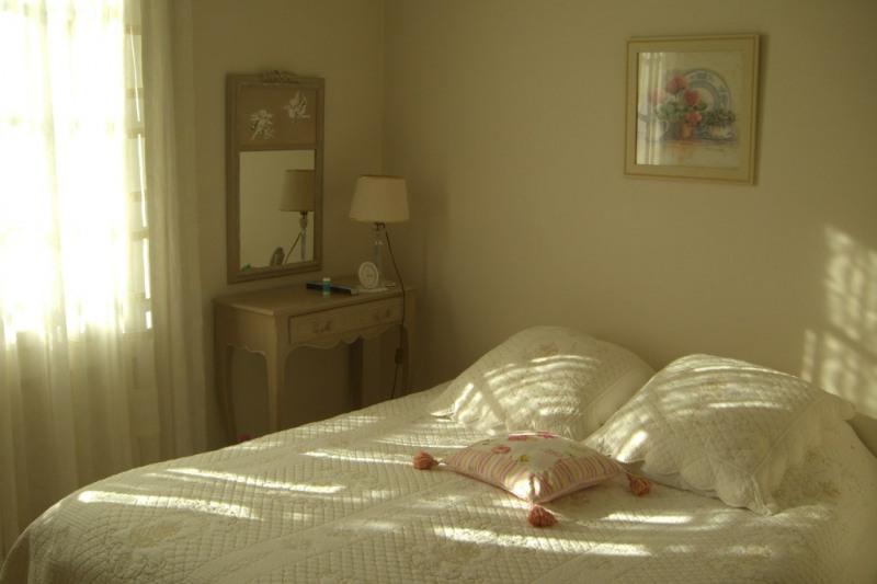Deluxe sale house / villa Maisons laffitte 1490000€ - Picture 11