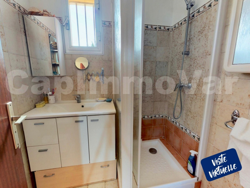 Vente appartement Bandol 299 000€ - Photo 9