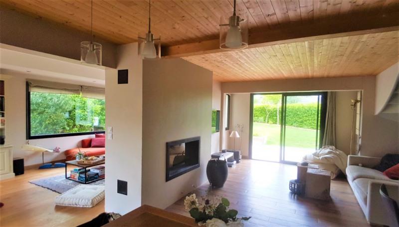 Vendita casa Benodet 389500€ - Fotografia 2