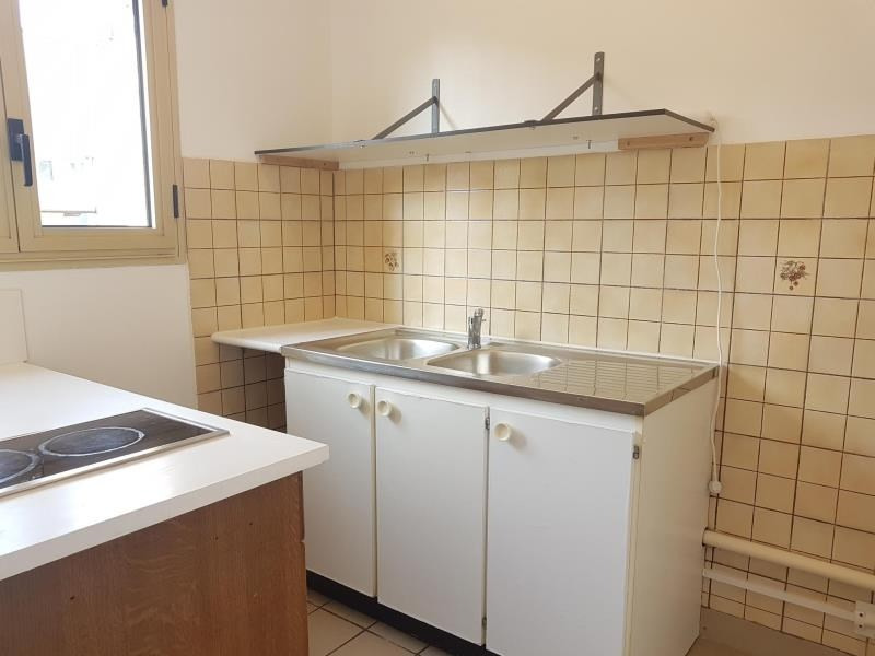 Location appartement Epinay sur orge 582€ CC - Photo 3