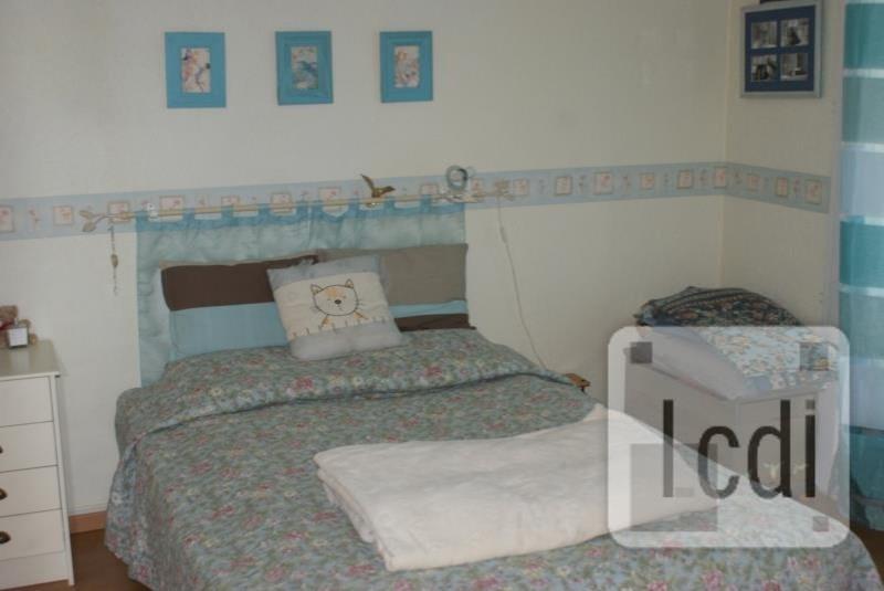 Vente appartement Saint-jean-de-la-ruelle 81500€ - Photo 2