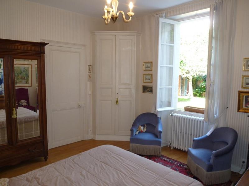 Sale house / villa Cognac 164000€ - Picture 9