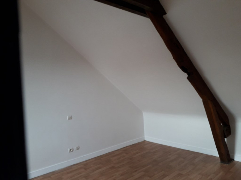 Location appartement Pace 510€ CC - Photo 5