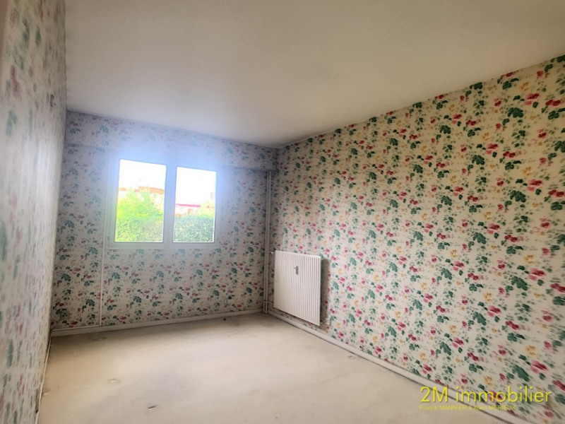 Vente appartement Melun 180 000€ - Photo 9