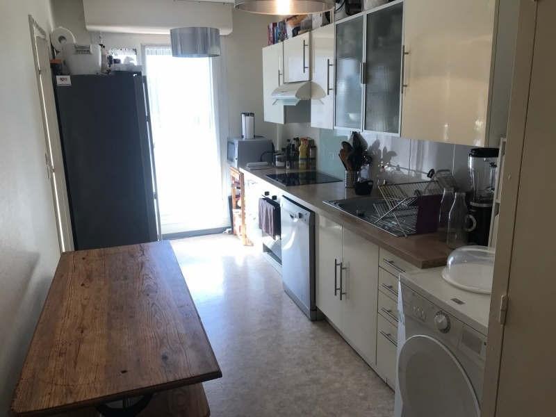 Sale apartment Caen 179000€ - Picture 3