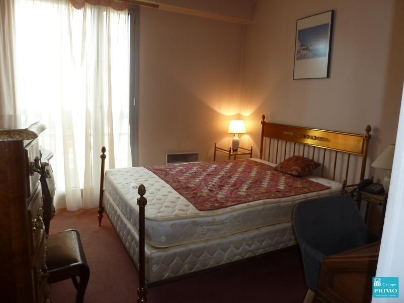 Vente appartement Sceaux 265000€ - Photo 7