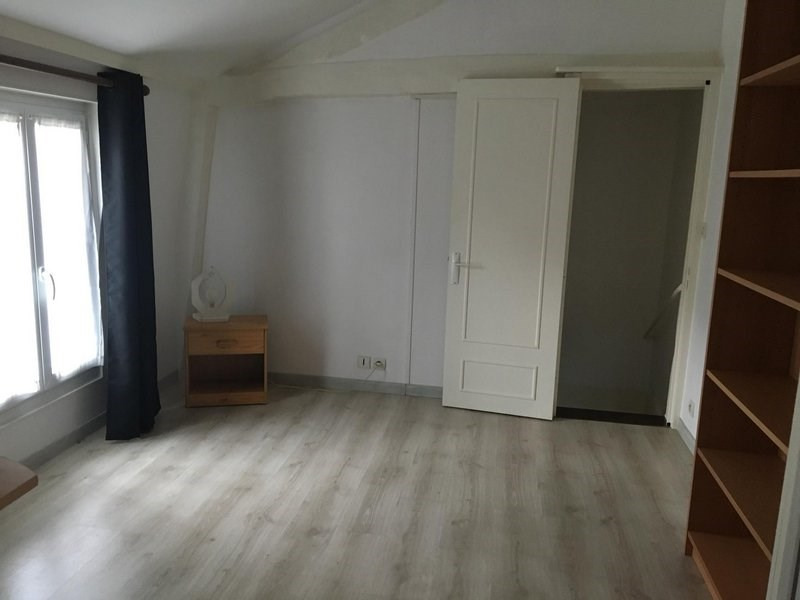 Location appartement Châlons-en-champagne 415€ CC - Photo 5