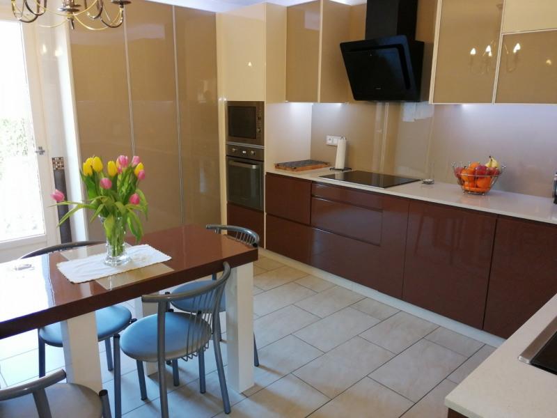 Vente de prestige maison / villa Gaillard 685000€ - Photo 5