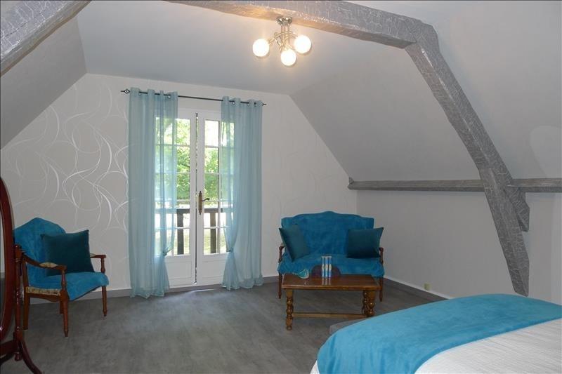 Vente maison / villa Menestreau en villette 556500€ - Photo 3