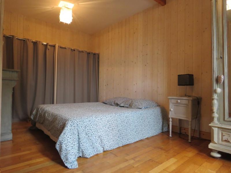 Sale house / villa Pont l abbe 403000€ - Picture 5