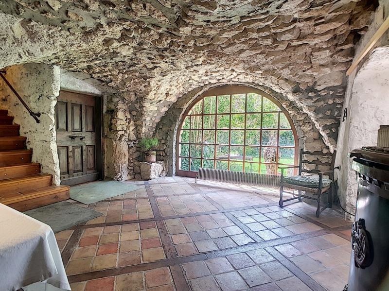 Sale house / villa Vif 288000€ - Picture 4