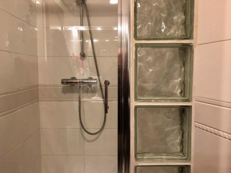 Vente appartement Le perreux sur marne 195000€ - Photo 5