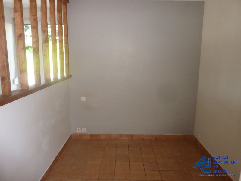 Location appartement Pontivy 297€ CC - Photo 3