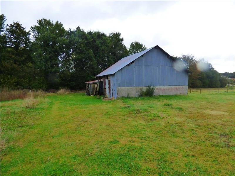 Sale house / villa Louargat 169900€ - Picture 10