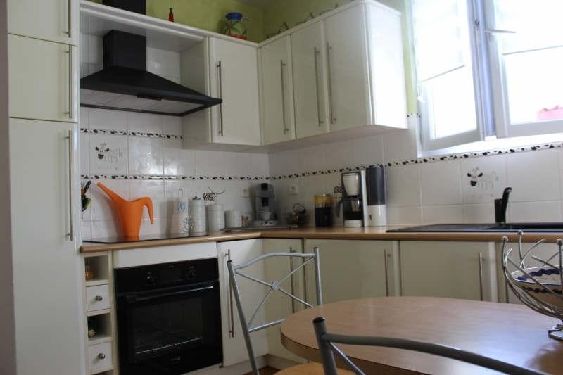 Sale house / villa Saintes 336000€ - Picture 7
