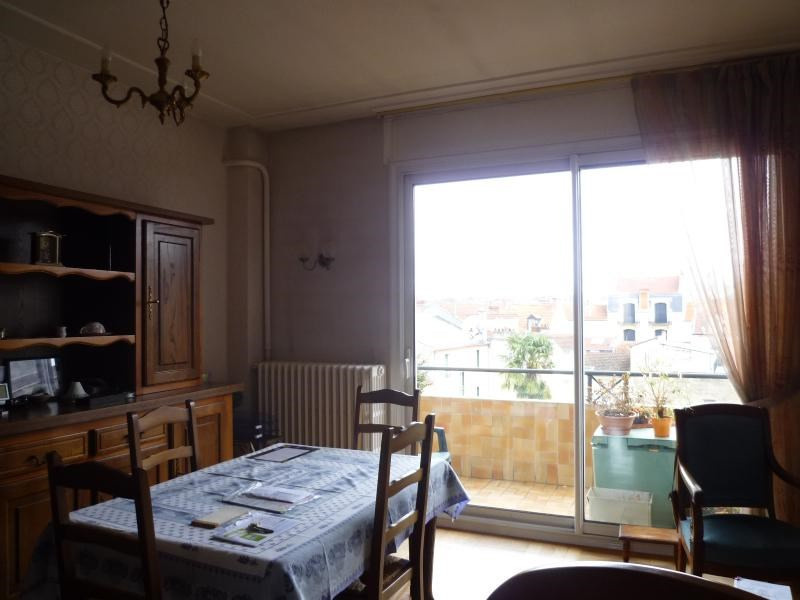 Vente appartement Vichy 149 800€ - Photo 4