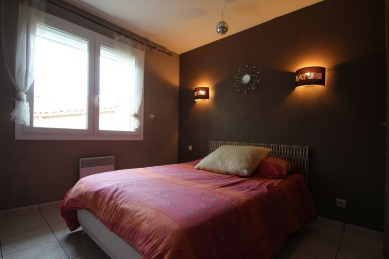 Sale house / villa Laroque des alberes 395000€ - Picture 8