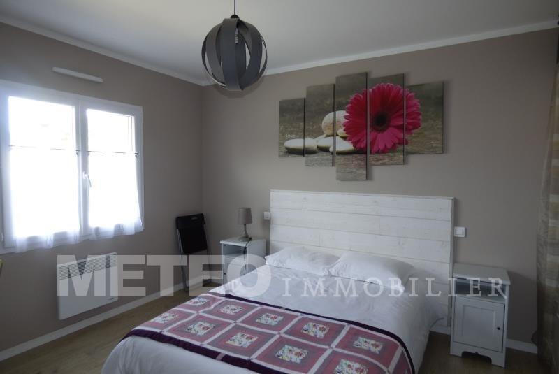 Vente maison / villa La tranche sur mer 328500€ - Photo 5