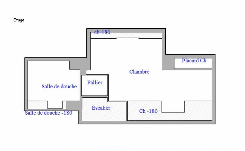Vente appartement Bonneville 269 000€ - Photo 6