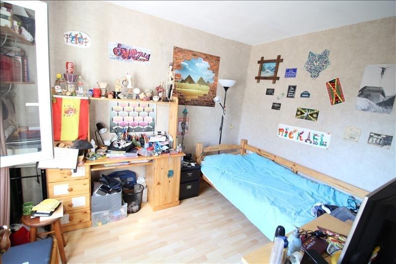 Vendita casa Sartrouville 420000€ - Fotografia 7