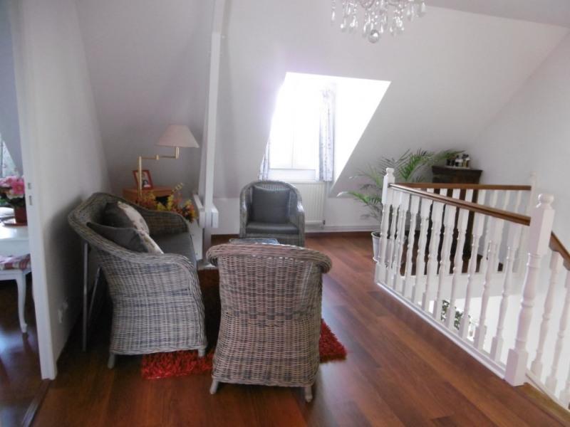 Vente maison / villa Le mans 436800€ - Photo 7