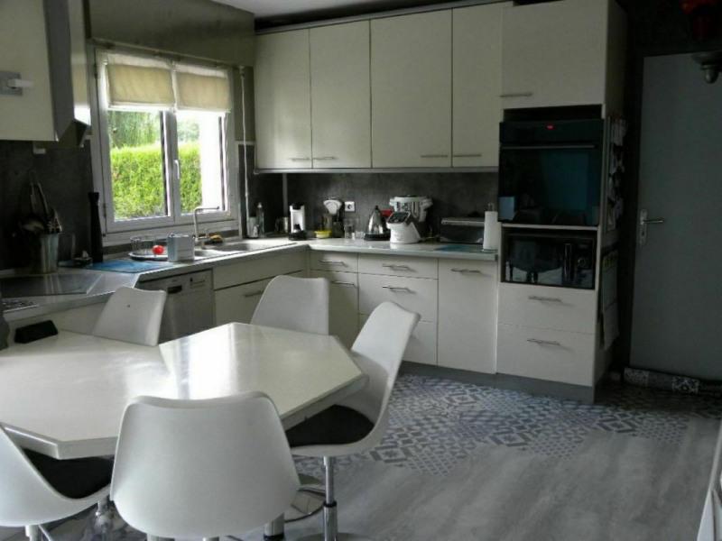 Sale house / villa Lisieux 274050€ - Picture 3