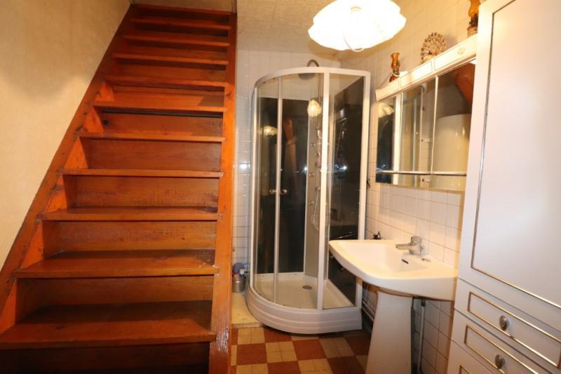 Sale house / villa Corquilleroy 129000€ - Picture 5