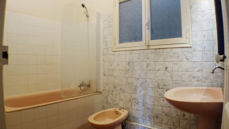 Vermietung wohnung Toulon 813€ CC - Fotografie 5