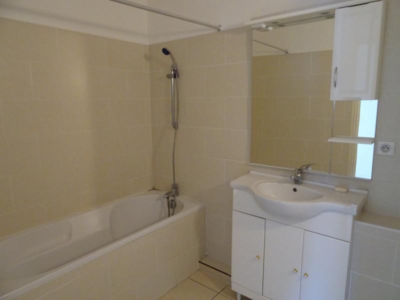 Vente appartement La montagne 240000€ - Photo 8