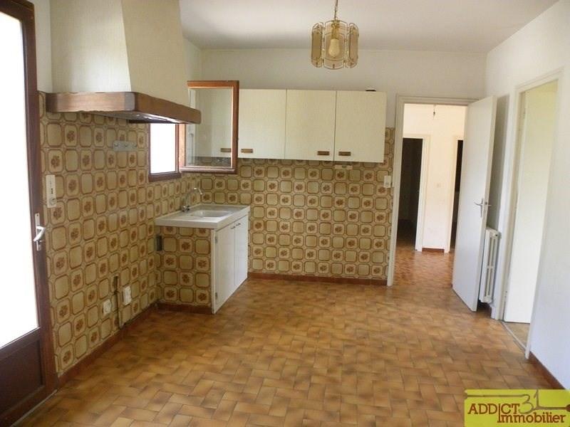 Vente maison / villa A 10mn de lavaur 180000€ - Photo 2