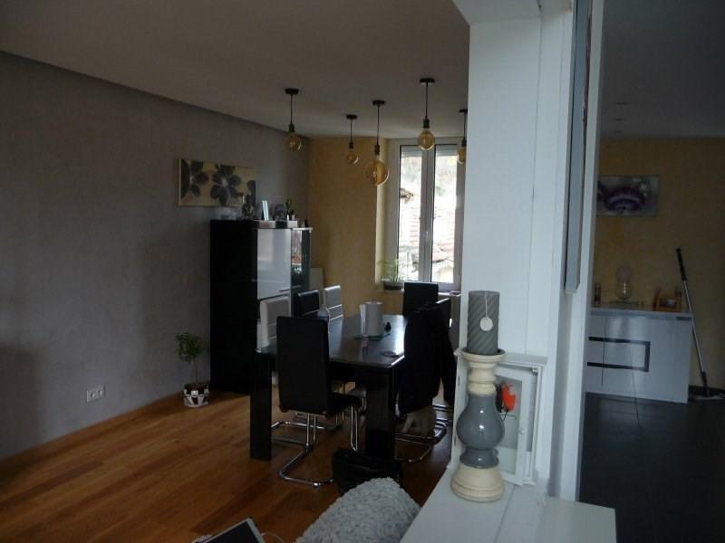 Sale house / villa Trelissac 216000€ - Picture 3