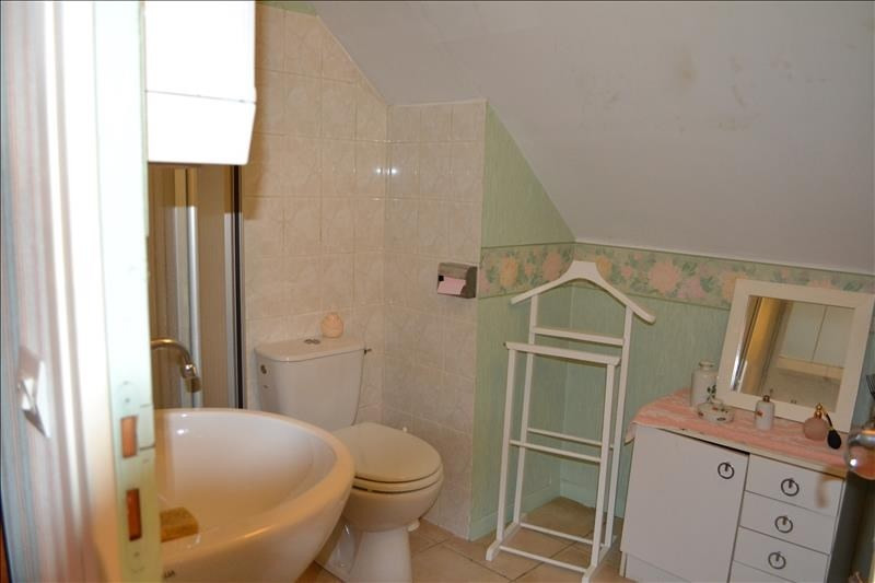 Vente maison / villa Bures sur yvette 426000€ - Photo 15
