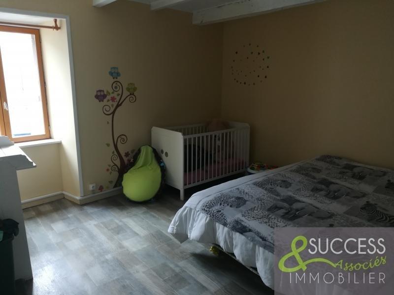 Revenda casa Guemene sur scorff 53000€ - Fotografia 3