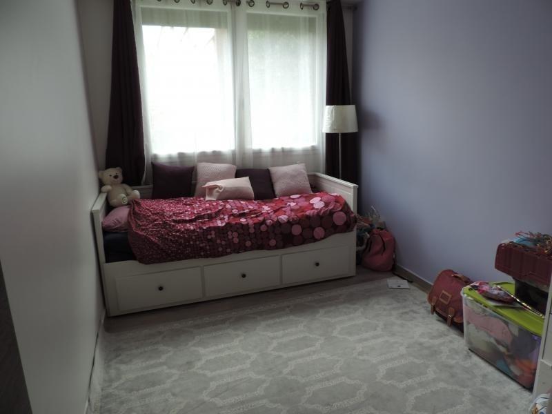 Vente appartement Antony 285000€ - Photo 5