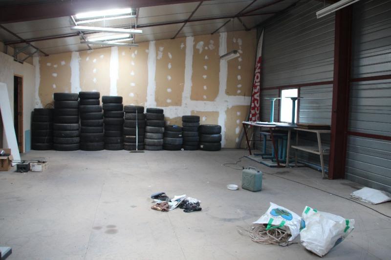 Sale empty room/storage La roche blanche 298900€ - Picture 3