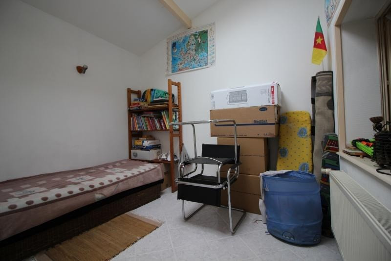 Vente maison / villa Abbeville 158000€ - Photo 4