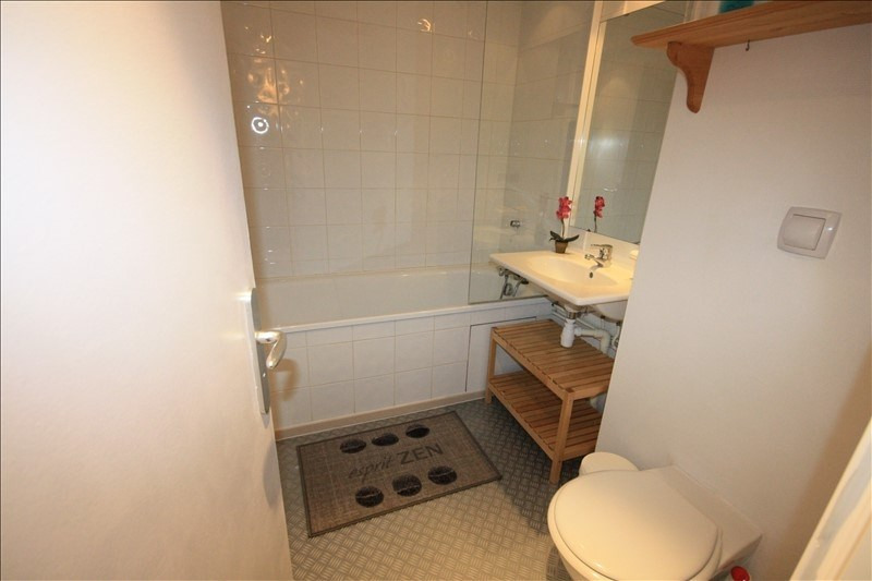 Sale apartment St lary soulan 65000€ - Picture 6