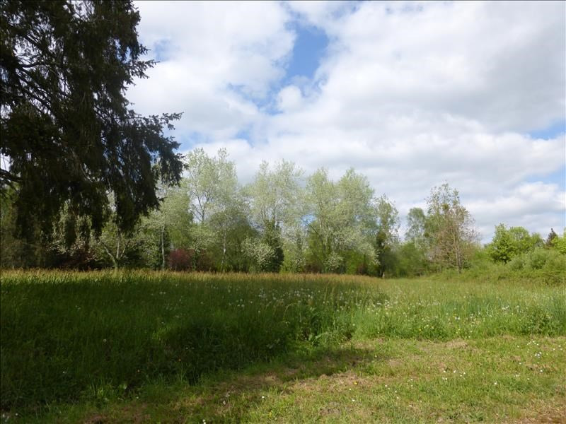 Vente terrain Blain 64 800€ - Photo 2