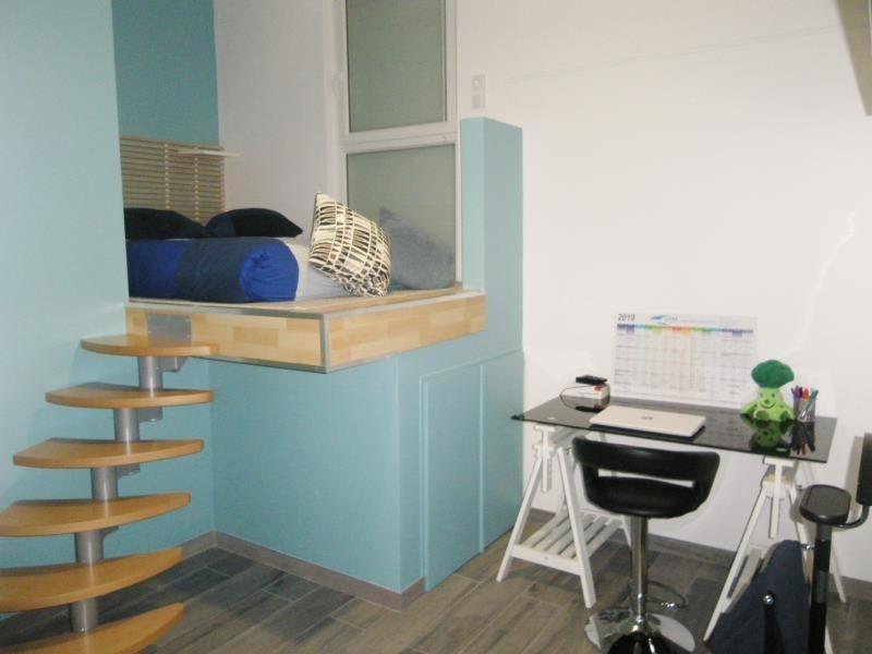 Sale apartment Sannois 215250€ - Picture 5