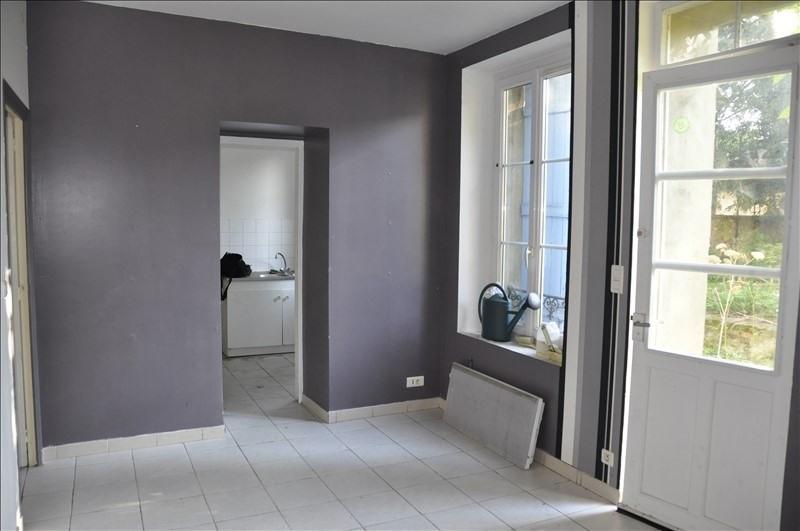 Vente immeuble Soissons 105000€ - Photo 2